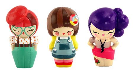momiji-dolls.jpg